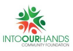Foundation trust integrated business plan