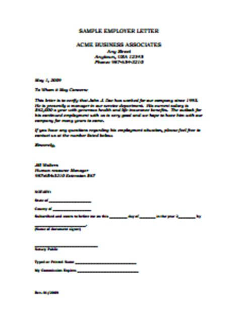Contract Agreement Letter - Sample, Example & Tips